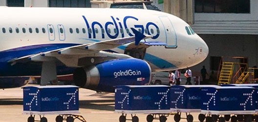 चिकित्सा सामग्री पहुंचाने के लिए लाइफलाइन उड़ान के तहत 422 उड़ानें संचालित की गईं