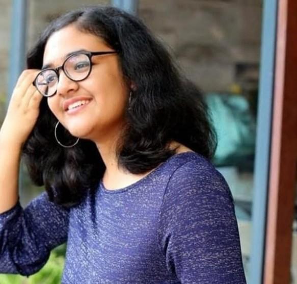 दिल्ली सरकार के स्कूलों के बच्चों ने 98 प्रतिशत नतीजे लाकर कमाल कर दिया- अरविंद केजरीवाल