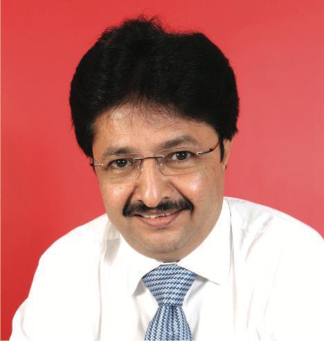 गुजरात की सियासी गाथा: कांग्रेस के 'हार्दिक' प्लान की काट में बीजेपी का 'मराठा' मास्टरस्ट्रोक