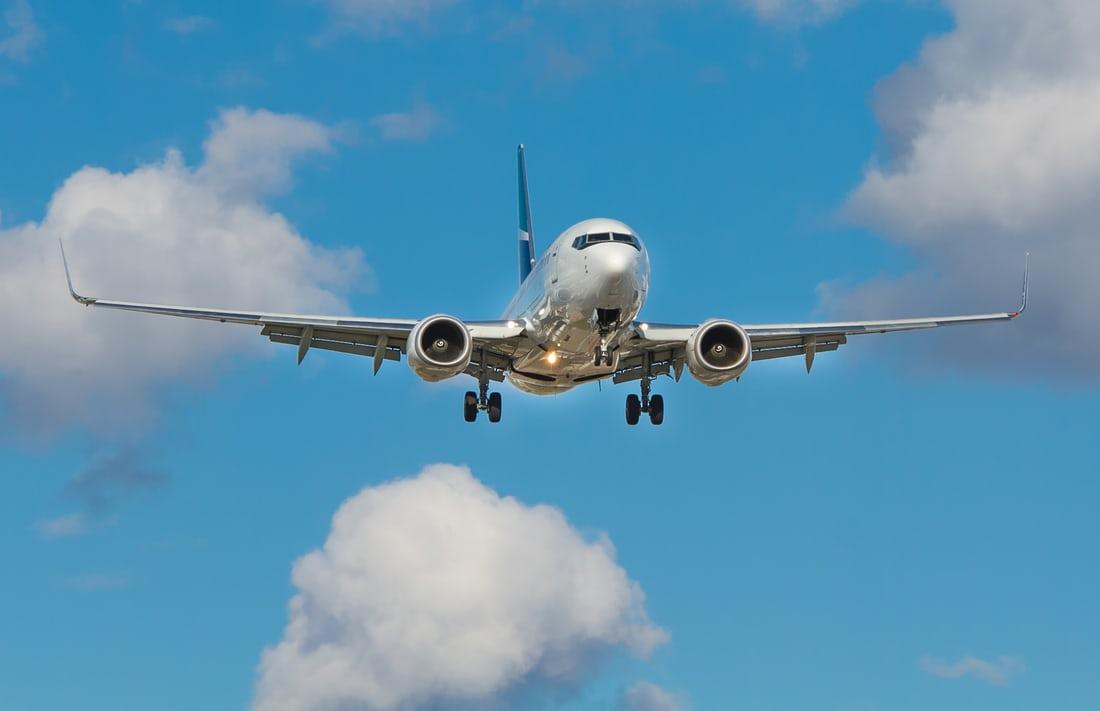 दिल्ली हवाई अड्डे ने देश भर में आने वाले सभी अंतरराष्ट्रीय यात्रियों के लिए पोर्टल विकसित किया