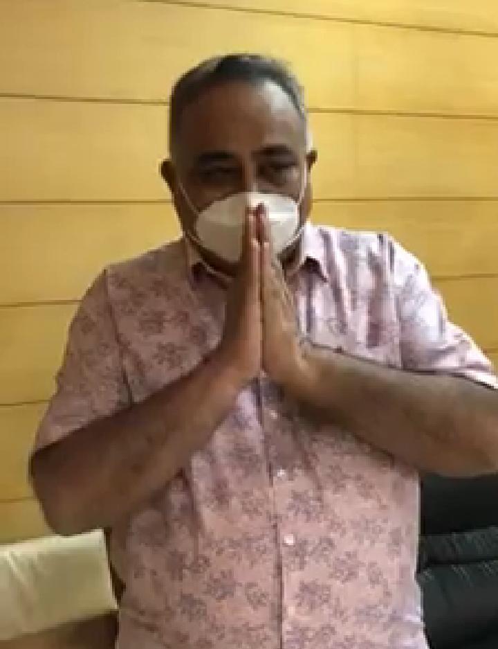 જામનગરની જી.જી.હોસ્પિટલમાં દાતાઓ દ્વારા વહાવવામાં આવી છે દાનની સરવાણી