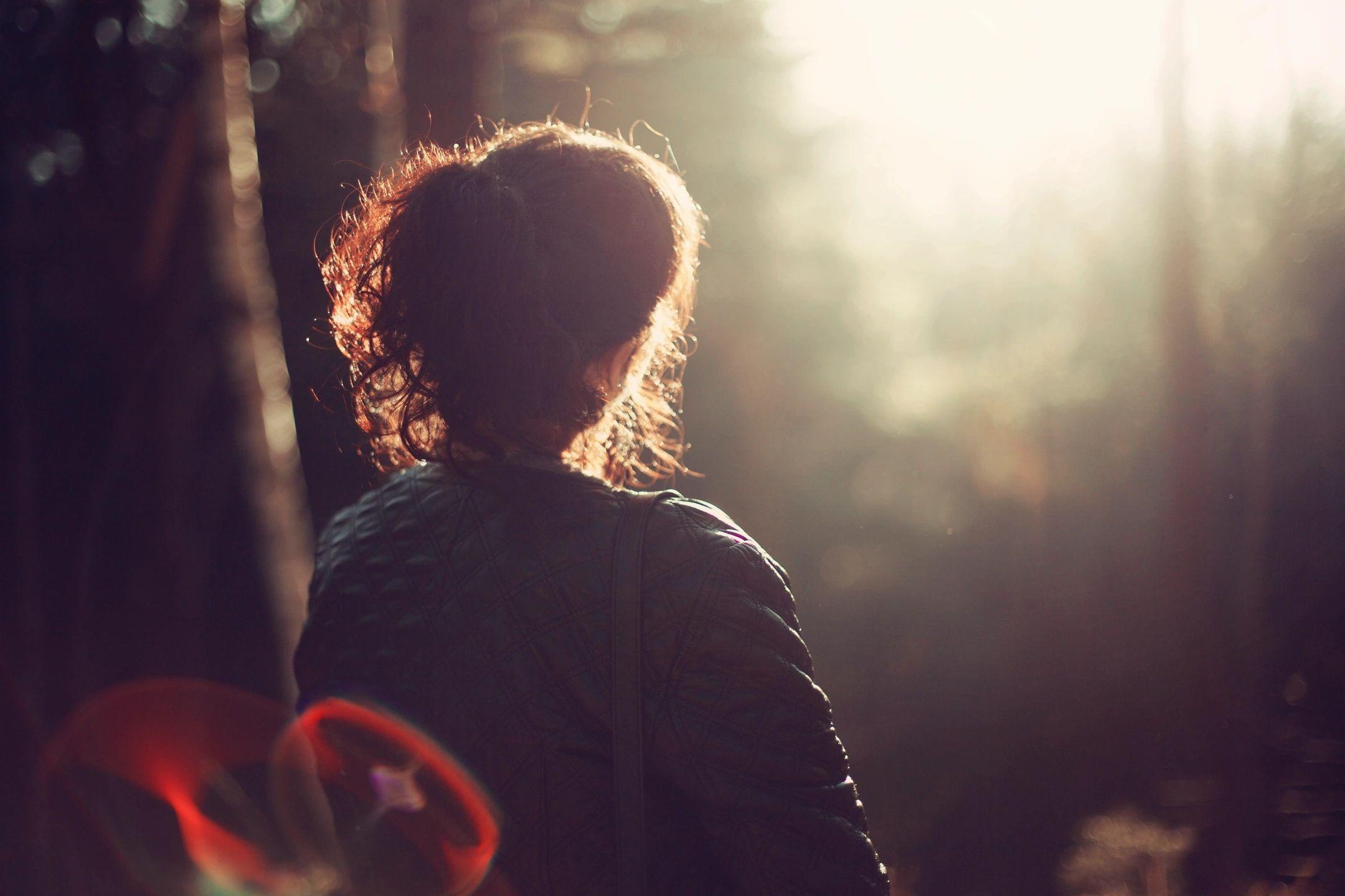 """જીવનનો અંત કાંઈ બધા કારણોનું પૂર્ણવિરામ નથી."""""""