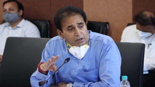 Anil Deshmukh: ईडी ने महाराष्ट्र के पूर्व गृहमंत्री अनिल देशमुख की 4.20 करोड़ की संपत्ति जब्त की