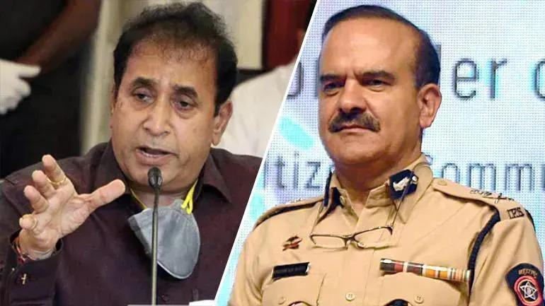 हाईकोर्ट का आदेश अब महाराष्ट्र (Maharashtra) के इस मंत्री के खिलाफ होगी सीबीआई जांच
