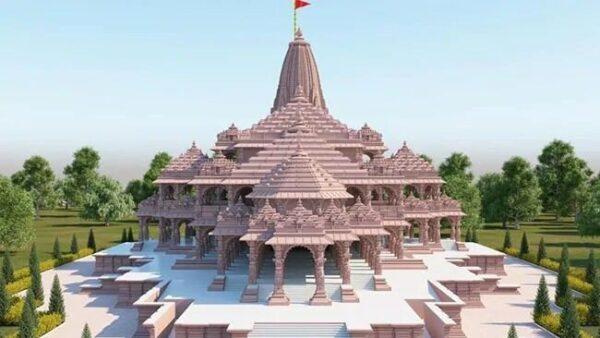 Ram mandir Ayodhya edited e1625732879431