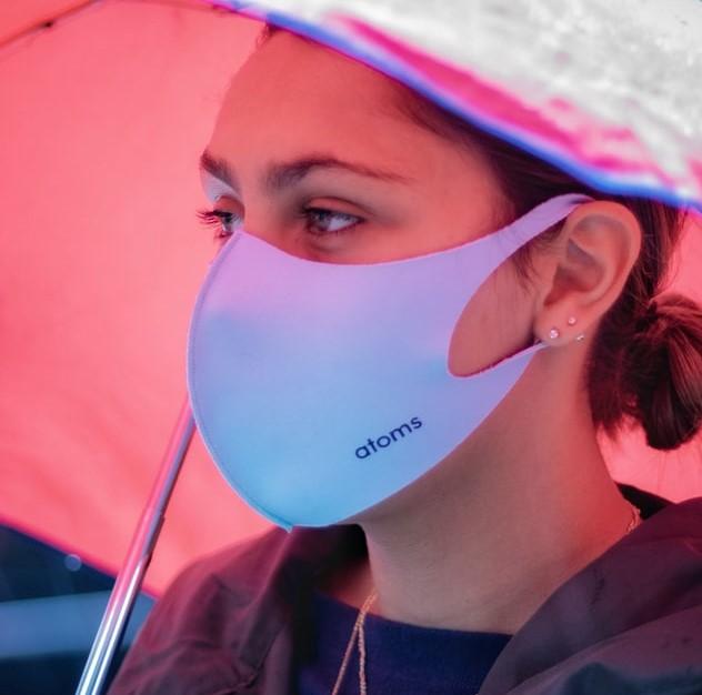કોરોનાથી બચવું આપણા હાથમાં- માસ્ક(Mask) પહેરો અને સોસિયલ ડિસ્ટેન્સનું પાલન કરો- આ રીતે આપી શકાશે કોરોનાને માત