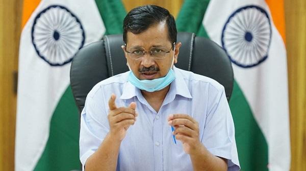 Unlock Delhi-06: दिल्ली सरकार ने जारी की गाइडलाइन, जानें क्या खुलेगा और क्या रहेगा बंद