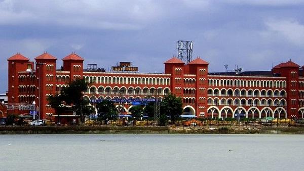 Kolkata train route change: अहमदाबाद–कोलकाता स्पेशल ट्रेन परिवर्तित मार्ग से चलेगी