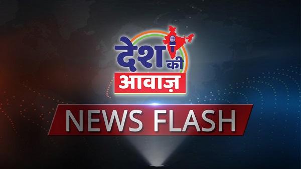 Surat loot with murder: सूरत में लूट वीथ मर्डर, चोरी के इरादे से घर में घुसे युवक ने कर दी हत्या
