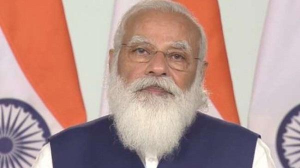 PM Modi image 1