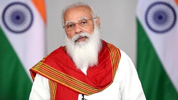 PM All Party Meeting: केंद्र सरकार ने बुलाई कल ऑल पार्टी मीटिंग, पीएम भी रहेंगे मौजूद, इन मुद्दों पर हो सकती है चर्चा