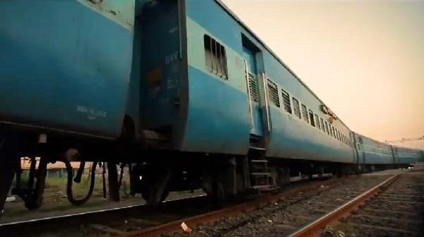 Ahmedabad-Kolhapur Special Train: 01 अगस्त की अहमदाबाद-कोल्हापुर स्पेशल ट्रेन मिरज स्टेशन पर शोर्ट टर्मिनेट होगी