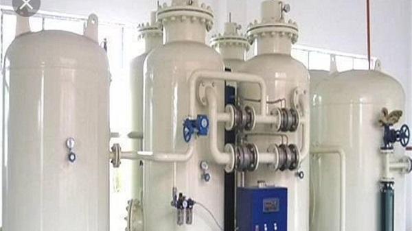 Medical oxygen production policy-2021: केजरीवाल सरकार ने मेडिकल ऑक्सीजन प्रोडक्शन प्रमोशन पॉलिसी-2021 को दी मंजूरी