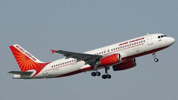 Air india employee: एयर इंडिया के कर्मचारियों को मिला क्वार्टर खाली करने का आदेश
