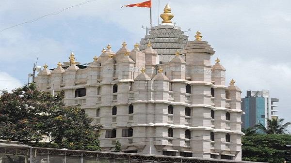 Siddhivinayak Temple: मुंबई का सिद्धिविनायक मंदिर 16,000 लीटर घी की करेगा नीलामी, पढ़ें पूरी खबर