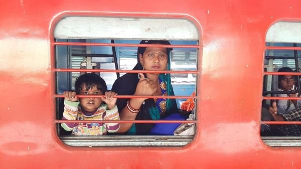 Special Train: પશ્ચિમ રેલવે અમદાવાદ અને જમ્મુતાવી વચ્ચે દોડાવશે સ્પેશિયલ ટ્રેન