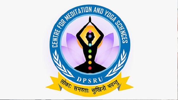 Yoga sciences: योग दिवस के अवसर पर दिल्ली की जनता को योग केंद्र की सौगात देंगे सीएम अरविंद केजरीवाल