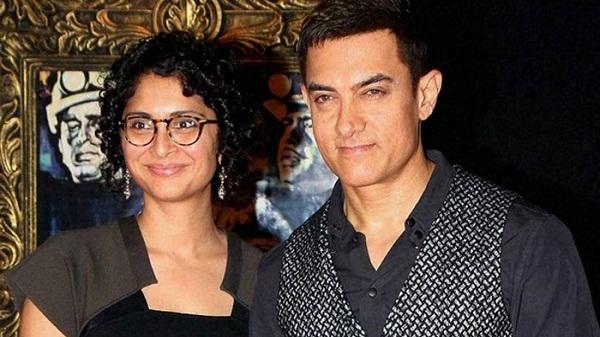 Aamir Khan Divorce: आमिर खान पत्नी किरण राव से हुए अलग, 15 साल की शादी टूटी