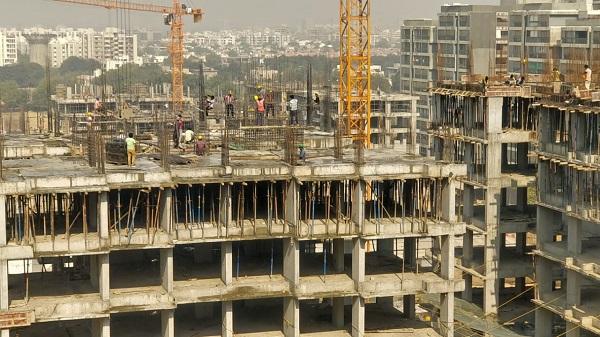 construction worker registration: निर्माण श्रमिकों को अब लंबी कतारों में खड़े होने की ज़रूरत नहीं, ऑनलाइन ही कर सकेंगे रजिस्ट्रेशन और क्लेम: मनीष सिसोदिया