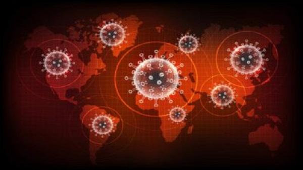 ICMR: आईसीएमआर का दावा, कोविशील्ड की दोनों डोज लेने वाले पर डेल्टा वैरियंट का ज्यादा असर नहीं