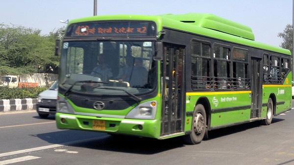 DTC e ticketing: डीटीसी और क्लस्टर बसों में दिल्ली सरकार के ई-टिकटिंग ऐप से टिकट बुक करने पर किराये में 10 फीसदी की छूट मिलेगी