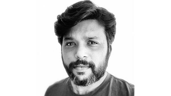 Danish Siddiqui: भारतीय फोटो जर्नलिस्ट दानिश सिद्दीकी की हत्या, पढ़ें पूरी खबर