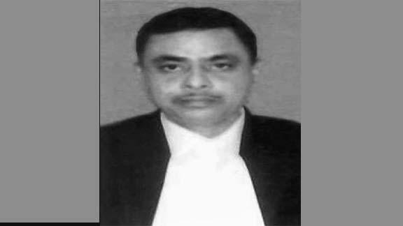 Dhanbad Judge Accident: धनबाद के जज की मौत का मामला, तीन संदिग्ध गिरफ्तार
