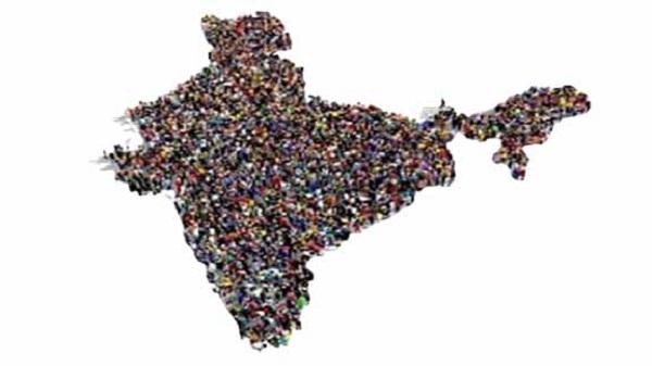 population control policy: जनसमर्थन से हो जनसंख्या नियंत्रण: डॉ नीलम महेंद्र