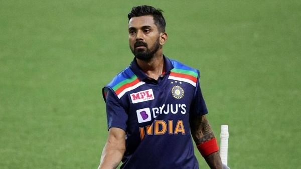 ICC T20 Ranking: भारतीय बल्लेबाज केएल राहुल को एक स्थान का फायदा, जानें अन्य बल्लेबाजों का हाल