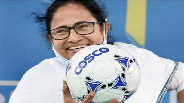 Khela Hobe Day: बंगाल में मनाया जायेगा 'खेला होबे दिवस' सीएम ममता बेनर्जी का एलान