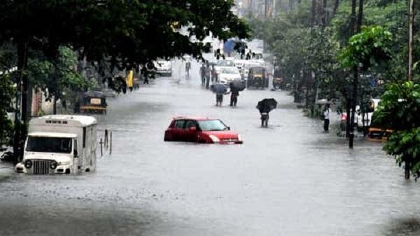 Heavy Rain: महाराष्ट्र के इस जिले में बाढ़ जैसी परिस्थिति, जलप्रलय में 5 की मौत, 30 लापता