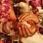 Marriage image 600x337 1