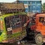 Pak accident 600x337 1