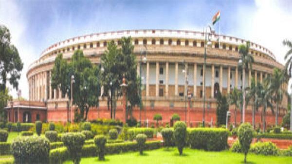 Parliament, Farmers covid problems