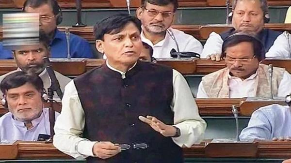 Jammu-Kashmir: जम्मू-कश्मीर को कब मिलेगा पूर्ण राज्य का दर्जा, इस पर केंद्र सरकार ने क्या दिया राज्यसभा में जवाब?
