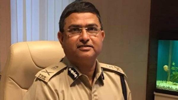 Delhi Police Commissioner: गुजरात कैडर के यह आइपीएस अधिकारी बने दिल्ली पुलिस के नए कमिश्नर