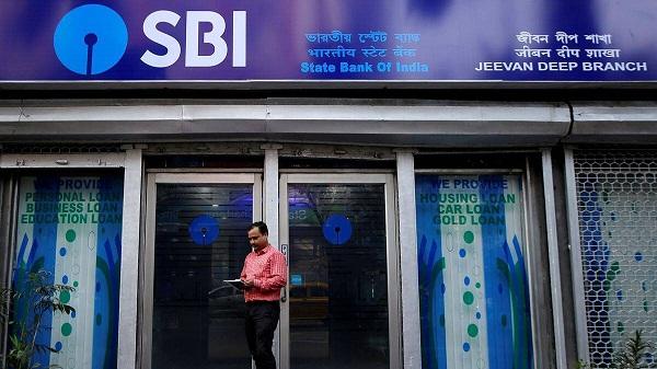 SBI alert: एसबीआई ने जारी किए दो जरूरी अलर्ट, जानें आप पर क्या पड़ेगा असर