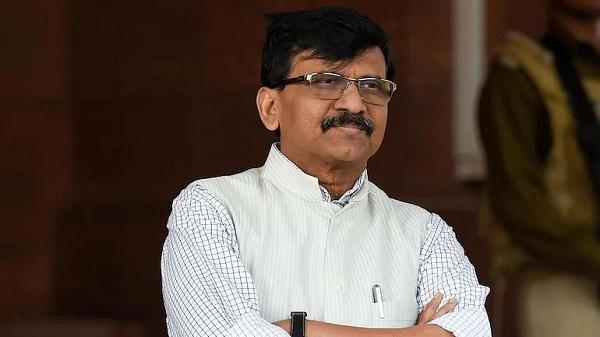 Sanjay Raut: जानें भाजपा के साथ वापसी की अटकलों पर क्या बोले शिवसेना नेता संजय राउत, पढ़ें पूरी खबर