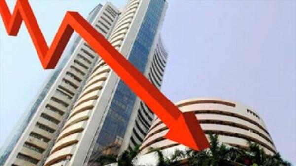Share Market: कमजोर ग्लोबल संकेतों के बीच बाजार की कमजोर शुरुआत