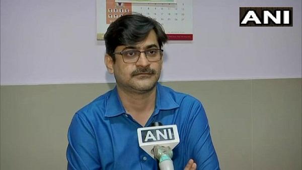 Vaccination of pregnant Women: मुंबई के कामा अस्पताल में शुरू हुआ गर्भवती महिलाओं के लिए वैक्सीनेशन