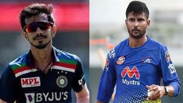 Indian Players Corona Positive: श्रीलंका दौरे पर गये और दो भारतीय खिलाड़ी कोरोना संक्रमित