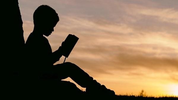 Education policy & Challenges: शिक्षानीति के क्रियान्वयन की राह और चुनौतियाँ:  गिरीश्वर मिश्र