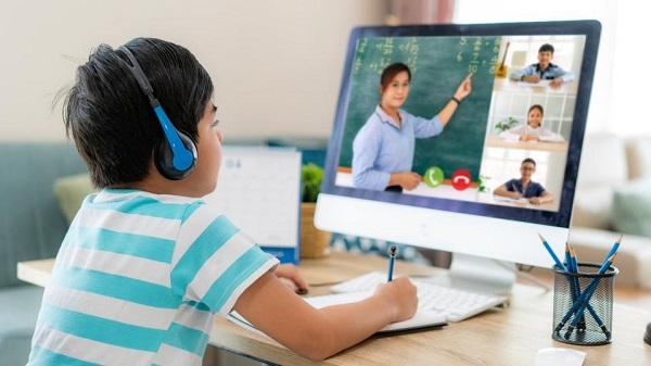 Education: बदलता शैक्षिक परिदृश्य: गिरीश्वर मिश्र