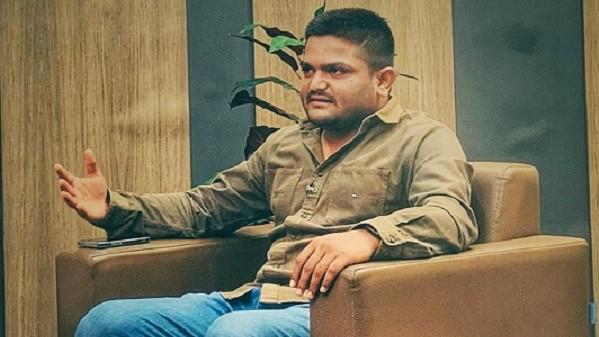 Hardik Patel: गुजरात में जातिगत राजनीति का हावी होना, गुजरात एवं लोकतंत्र के लिए अच्छा संकेत नहीं: हार्दिक पटेल
