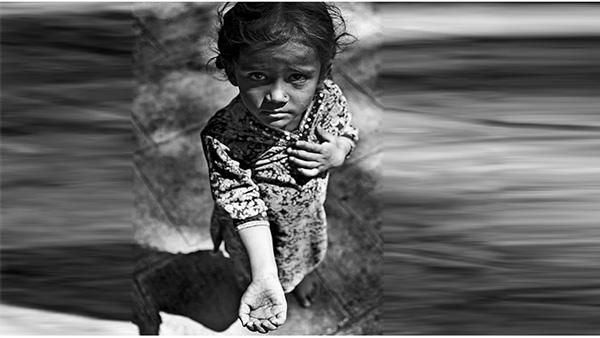 """Annapurna: भूख केवल """"पेट"""" में नहीं होती आँखों में भी होती हैं….!"""