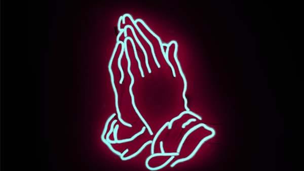 Dear God, यहां हर रोज़ आपका नाम लेकर के नारे लगाए जाते है…,
