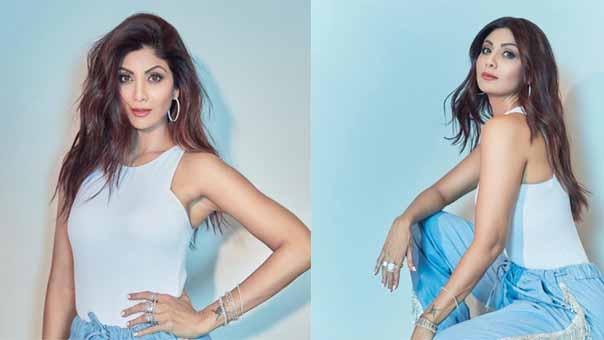 Shilpa Shetty Defamation Case: बॉम्बे हाईकोर्ट ने शिल्पा से कहा आप पब्लिक फिगर, ऐसे आर्टिकल्स मानहानि करने वाले नहीं