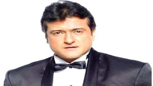 Armaan Kohli 14 Days Custody: अभिनेता अरमान कोहली को 14 दिन की न्यायिक हिरासत में भेजा गया, जानें क्या है मामला