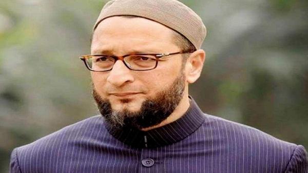 Owaisis Announcement: गुजरात विधानसभा चुनाव लड़ेगी AIMIM, ओवैसी ने कहा- 1984 के बाद से गुजरात में कोई मुस्लिम मुख्यमंत्री नहीं!