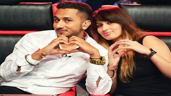 Honey Singh: गायक हनी सिंह पर पत्नी ने किया केस, जानें क्या लगाया आरोप